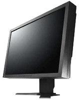 Eizo FlexScan SX2462W černý