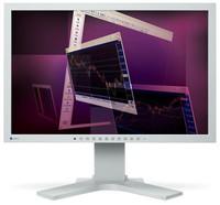 Eizo FlexScan S2231W šedý
