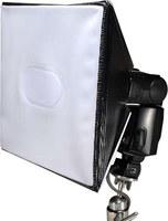 LumiQuest LQ119 Soft Box III