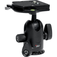 Manfrotto 498RC4 MIDI