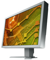 Eizo FlexScan 2402W šedý