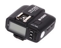 Fomei TR-X32N odpalovač blesků TTL pro Nikon