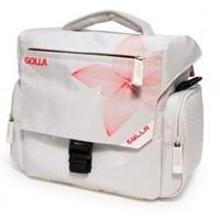 Golla Camera L G780 SMILE