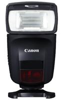 Canon blesk Speedlite 470 EX-AI