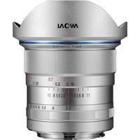 Laowa 12mm f/2.8 Zero-D pro Canon FE