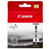 Canon Cartridge PGI-9 Black