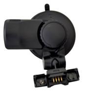 Eltrinex náhradní přísavný držák pro LS500