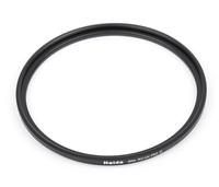 Haida UV filtr ProII MC 86mm