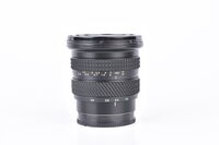 Tokina AF 19-35 mm F 3,5-4,5 pro Sony bazar