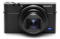 Sony CyberShot DSC-RX100 - Power kit