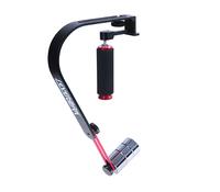 Sevenoak SK-W02 stabilizátor pro fotoaparáty bazar