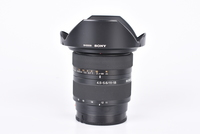 Sony DT 11-18mm f/4,5-5,6 bazar