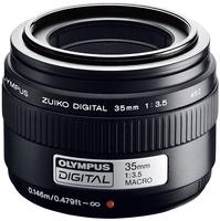 Olympus ZUIKO 35mm F 3,5 EM-3535