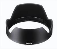 Sony sluneční clona ALC-SH152