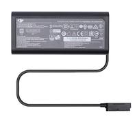 DJI nabíječka bez AC kabelu pro Mavic 2 Zoom / Pro