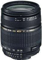 Tamron AF 28-300mm f/3,5-6,3 Di Macro pro Nikon