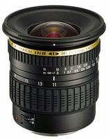 Tamron AF SP 11-18 mm F/4,5-5,6 Di II pro Nikon