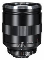 Zeiss Apo-Sonnar T* 135mm f/2,0 ZE pro Canon