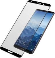 PanzerGlass tvrzené sklo Edge-to-edge pro Huawei Mate 10 Pro černé