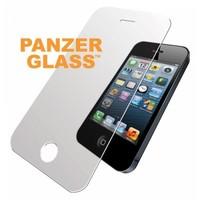 PanzerGlass tvrzené sklo Edge-to-edge pro iPhone SE/5S/5C/5 čiré