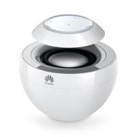 Huawei Bluetooth reproduktor AM08 bílý