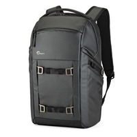 73d4848acf Lowepro FreeLine BP 350 AW