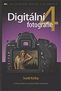 Zoner Digitální fotografie 4