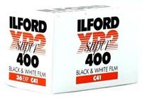 Ilford XP2 135/36 bazar