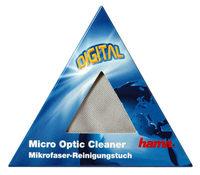 Hama Optik Cleaner utěrka