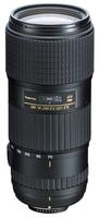 Tokina AT-X 70-200mm f/4,0 Pro FX VCM-S pro Canon