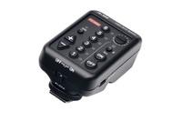 Fomei vysílač HSS IV pro Canon