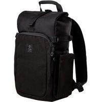 Tenba Fulton 10L Backpack černý
