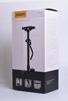 Sevenoak SteadyCam pro kamery bazar