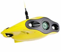 Chasing-Innovation podvodní dron Gladius Mini