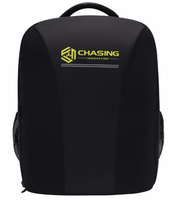 Chasing-Innovation Batoh pro Gladius Mini