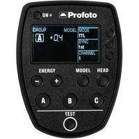 Profoto Air Remote TTL pro Nikon