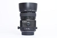 Canon TS-E 90mm f/2,8 bazar
