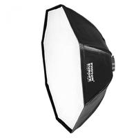 Photon Europe M - Softbox Octagon 150 cm bazar