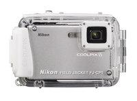 Nikon podvodní pouzdro FJ-CP1