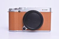 Fujifilm X-A2 tělo bazar
