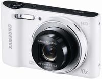 Samsung WB30F