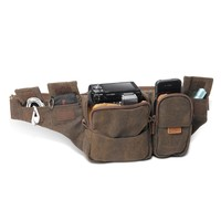 National Geographic Africa Waistpack A4470