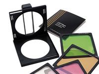 LEE Filters držák fóliových filtrů Gel Snap