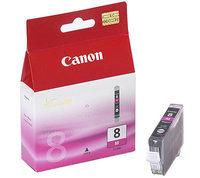 Canon Cartridge CLI-8M