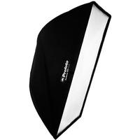 Profoto RFi softbox 4×6' (120×180 cm)