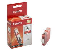 Canon Cartridge  BCI-6R