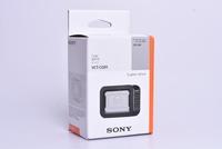 Sony klec pro Sony RX0 bazar