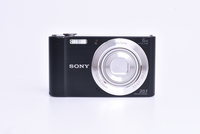 Sony CyberShot DSC-W810 bazar