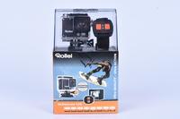 Rollei Action Cam 420 bazar