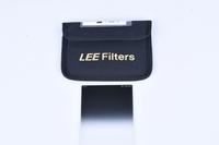 LEE Filters 100x150mm přechodový filtr ND16 (1,2) jemný bazar